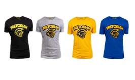 Tee shirt ELMO black, Grey, yellow, Blue