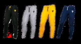 Jogging Pants , Black, Grey, Yellow, Navy