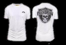 Tee Shirt  KILLER INSTINCT White