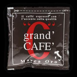 CIALDE GRAN CAFE'