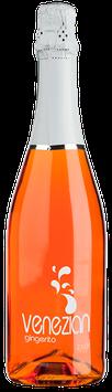 Veneziano Gingerito 0.75Ltr