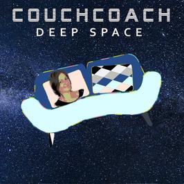 Deep Space 1 - Gedankenreise solo