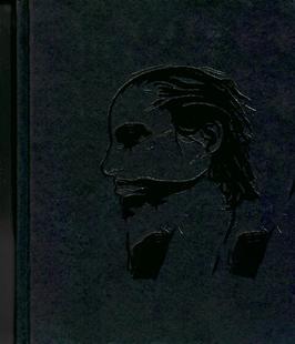 Graf (Franz Graf - Siehe was Dich sieht / see what sees you) 2014.