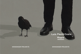 Luis Paul Costa - Kopie (Katalog / art catalogue 2020).