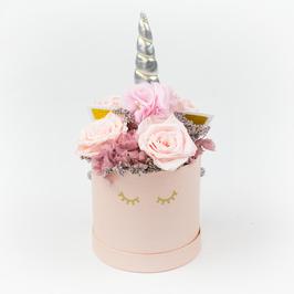 Rosé Unicorn