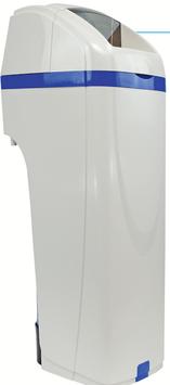 Adoucisseur FLECK 5800 SXT THYPHOON Volumétrique - Bi Mono Bloc - Modèle CHA LUXE en 10, 18, 22, 30 Litres