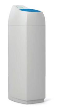 Adoucisseur FLECK 5800 SXT TYPHOON Volumétrique - Mono Bloc - Modèle Evolio - 8, 15, 22, 30 Litres