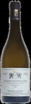 Puligny-Montrachet 2018