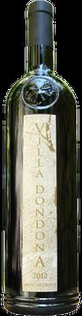Villa Dondona - Dondona