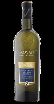 Pinot Grigio Collectione