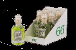 Absinth 66®-Mini 6 x 40ml