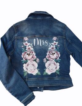 AYW-A00572 Symmetrische rozen Mrs