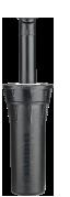 Difusor pro spray