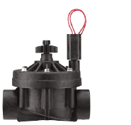 """Electroválvula sistemas de alta presión  ICV-151G-B Ø 1 1/2""""."""