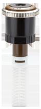 Aspersor MPL/MPS/MPR de corto alcance y bajo consumo (difusor)