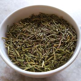 Rosmarin Tee