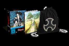 Dororo - Vol. 1 - Limited Mediabook Edition (mit Sammelschuber und Daigo-Beutel)