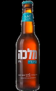 """Bier """"Malka"""" IPA (zurzeit leider ausverkauft)"""