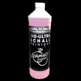 Ultraschall-Reiniger Schmuck-Spezial 1000ml