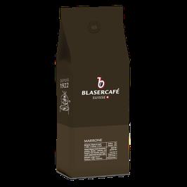 Marrone Bohnenkaffee