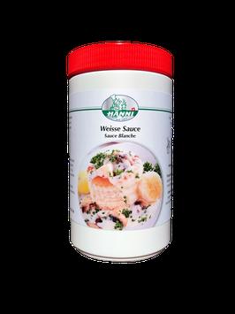 Weisse - Sauce 1kg