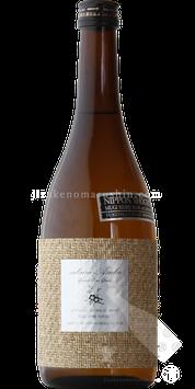 桜明日香sakura-Asuka silver top(シルバートップ) グラスライニングタンク2年熟成 麦焼酎 25度