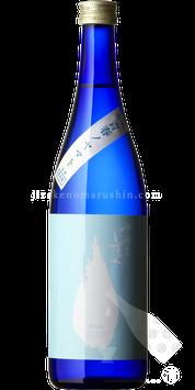 やまとしずく 純米吟醸活性生酒 青春ノヤマト 生720ml【クール便推奨】