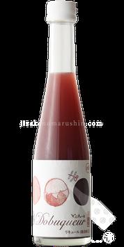 どぶきゅ~る 赤ブドウ【チルド便】
