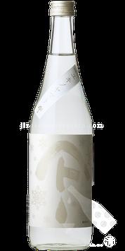 やまとしずく 純米吟醸にごり生 ユキノヤマト【クール便推奨】