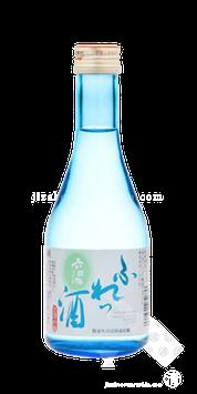 六歌仙 ふれっ酒生酒吟醸