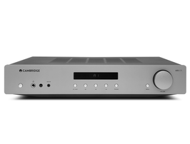 Cambridge Audio AXA 35