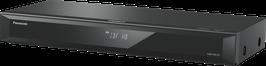 Panasonic DMR-UBC70EG