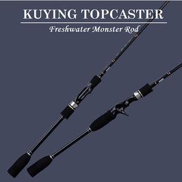 Topcaster