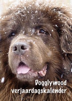 Dogglywood verjaardagskalender