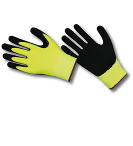 Thermo-Winter-Handschuhe