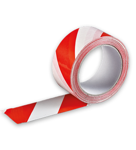 PVC-Warnband