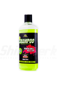 TK Shampoo - 500ml