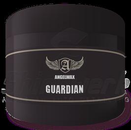 Angelwax Guardian Premium Wachs - 250g