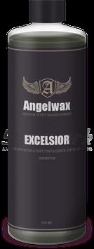 Angelwax Excelsior Cabrio-Verdeckreiniger - 500ml