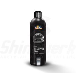 ADBL Shampoo Pro