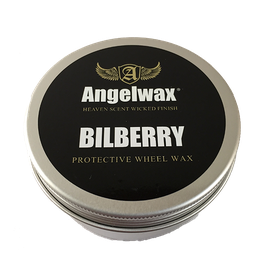 Angelwax Bilberry Felgenwachs - 150g