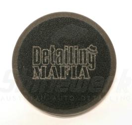 DM Pad - Finish (offene Zellstruktur)