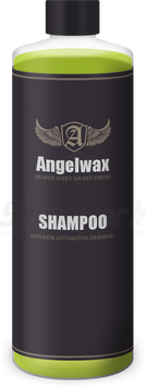 Angelwax Superior Shampoo  - 500ml