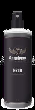 Angelwax H2GO Scheibenversiegelung - 100ml