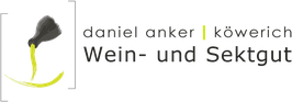 Traubensaft rot Bestell-Nr. 2317 0,75 l