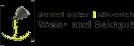 """Rivaner """"fruchtig""""  -halbtrocken-  2020  Bestell-Nr. 2521"""