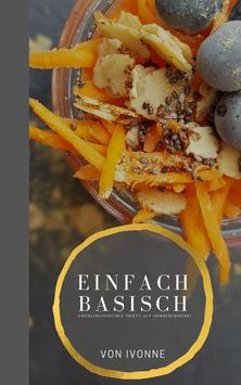 EINFACH BASISCH eBook
