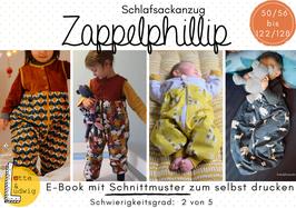 E-Book Zappelphillip