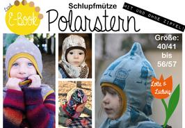 E-Book Polarstern