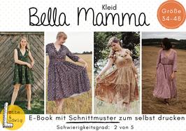 E-Book Bella Mamma
